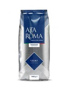 Alta Roma Crema