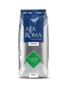 Alta Roma Espresso