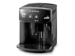 Кофемашина Delonghi ESAM 2600, б/у