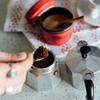O'CCAFFE Espresso Classico