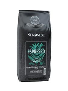 Veronese Espresso