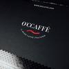 O'CCAFFE Crema для системы Dolce Gusto, 16 шт