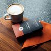 O'CCAFFE Arabica для системы Nespresso, 10 шт