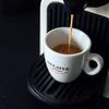 O'CCAFFE Crema для системы Nespresso, 10 шт