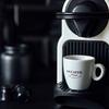 O'CCAFFE Decaffeinato для системы Nespresso, 10 шт (без кофеина)