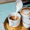 O'CCAFFE Espresso Classico Professional